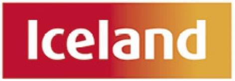 Az Iceland szemet vetett a Sainsbury's és Asda üzletekre