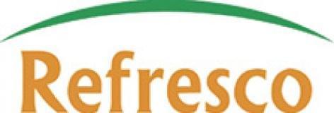 A Refrescóé a Cott italkoncentrátum-gyártó üzletága