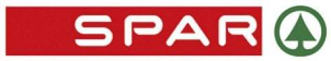 SPAR: új üzletnyitások Spanyolországban