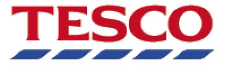 Tesco: több ezer pultos állás szűnhet meg