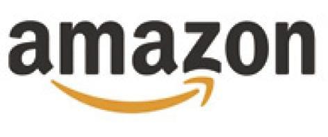 Élő termékbemutató streaming platform az Amazonon
