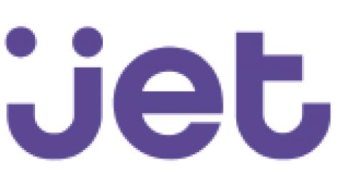 Jet.com együttműködés a Fulton halpiaccal