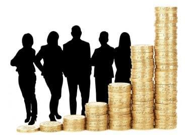 A kkv-k optimizmusa erősödik, de beruházásokat még óvatosan terveznek