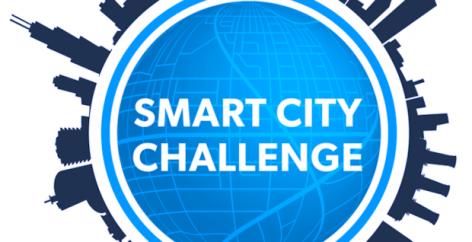 Kihirdették az okosváros-ötletverseny győzteseit
