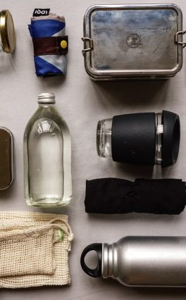Metro: otthonról hozott dobozaikba pakolhatják az árut a vásárlók