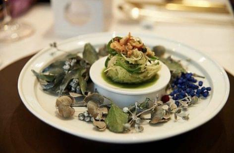 Gourmet Fesztivál: több mint ötven étterem a Millenáris Parkban