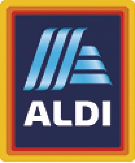 51 boltot nyitott az Aldi működésének első évében Olaszországban
