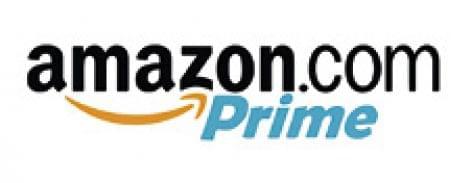 eMarketer: 2019 végére minden második amerikai háztartás Amazon Prime-tag lesz