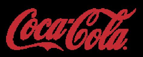 Coca-Cola: 30 millió euró új gyártósorra
