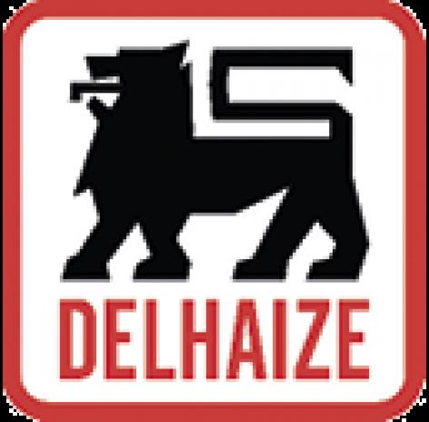 Az Ahold Delhaize táplálkozási platformot vett