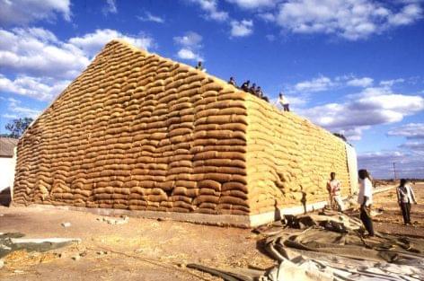 FAO: Megtorpantak a globális élelmiszerárak