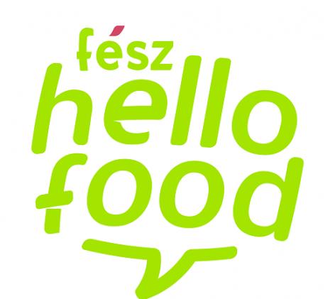A fogyasztókkal folytatott párbeszédet erősítenék a hazai élelmiszergyártók