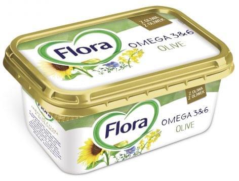 Flora Olive