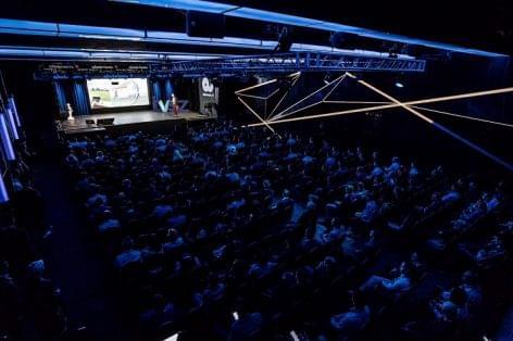 Az IVSZ hívására több, mint ezer ember ünnepli az innovációt