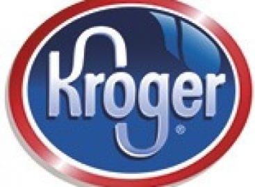 Kroger-Pinterest digitálismarketing-együttműködés