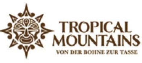 Tropical Mountains: tisztelettel a kávé is jobb ízűvé válik