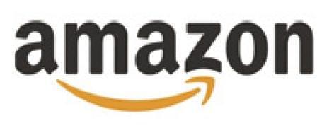 Amazon élelmiszerboltok nyílhatnak Egyesült Államok-szerte