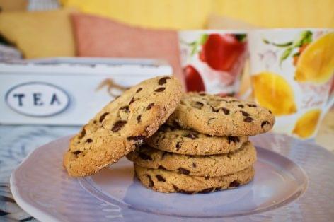 Magazin: Cukor nélkül is lehet édes az élet, és az étel is!