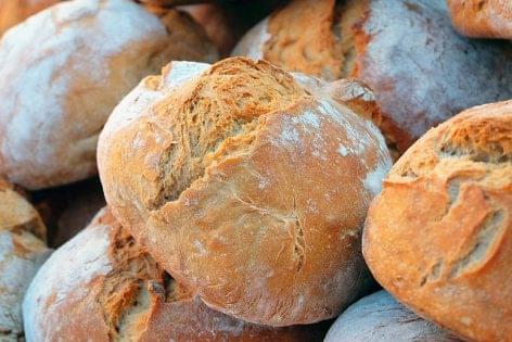 Nemzeti kenyérsütőversenyt szponzorál az ír Aldi