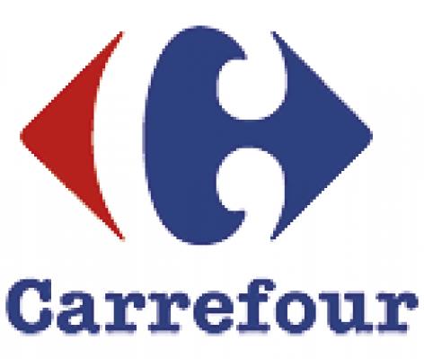 Carrefour Belgium: 25%-kal kevesebb só a kenyérben