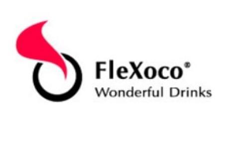 Pre- és probiotikumokkal dúsított melegital-porokat fejlesztett ki a pécsi Flexoco Kft.