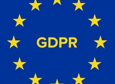 GDPR: eljött az idő, sok céget érinthet a felülvizsgálati kötelezettség