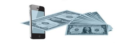 Mobil fizetési lehetőség a Lidlnél