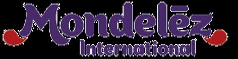 A Mondelēz International az amerikai Uplift Foodba fektet