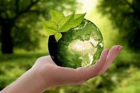 Elsőként kap hivatalos zöld minősítést a Woolworths