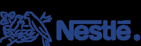 Új Kusmi Tea válogatás Nestlé Special.T kapszulába zárva