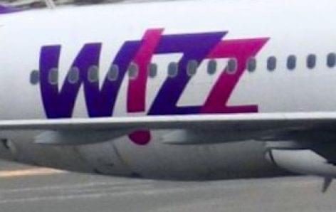 A diszkont légitársaságok utasforgalma nőtt a legnagyobb mértékben Európában az első negyedévben