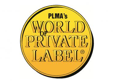 Kezdődik a PLMA Show