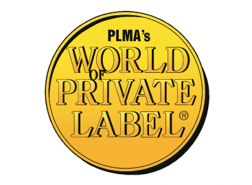PLMA Trade Show kicks off
