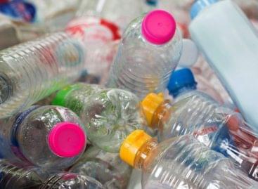 Csökkenti műanyag-felhasználását a Sainsbury's a Greenpeace nyomására