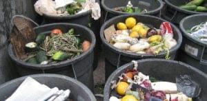 Végéhez közeledik az ECR élelmiszerhulladék-megelőzési kihívása