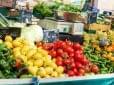 Növényvédőszer-mentes kampányt indít a Coop Italia