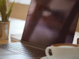 Are remote workers actually working?