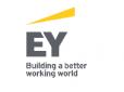 Tízből kilenc cégvezető szerint egyre kedvezőbbek a világgazdasági kilátások
