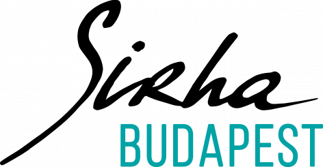 The application period for Sirha Budapest has started!