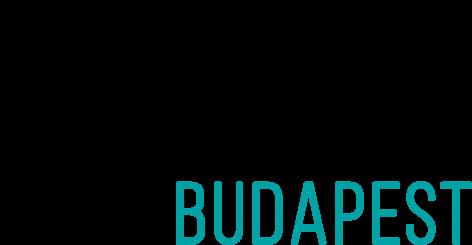 Elindult a jelentkezés a Sirha Budapest-re!