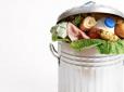 Tesco: csökkenő élelmiszerhulladék-mennyiség
