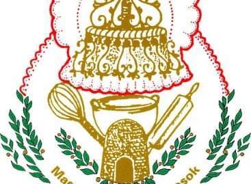 Bemutatták a Magyarország tortája idei döntőseit