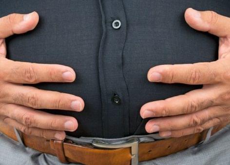 Elhízás: egyre rosszabb a helyzet Magyarországon