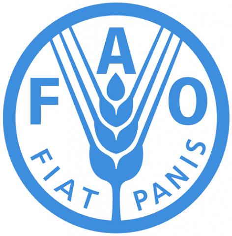 AM: Magyarország hozzájárul a fejlődő országok élelmezésbiztonságának megteremtéséhez