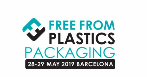 Műanyagcsomagolás-mentes kiállítást és konferenciát tartanak Barcelonában