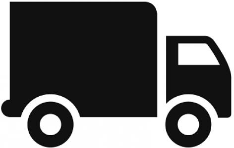 A házhoz szállítás a kiskereskedelem új kitörési pontja