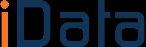 (HU) Rugalmasság az ügyfélkiszolgálásban az iData-nál
