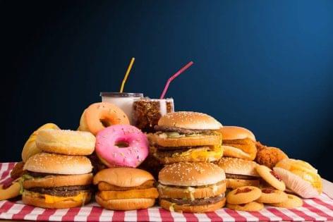 Kevesebb transz-zsírsavat az ételekbe! – Szlovénia új szabályozást vezetett be