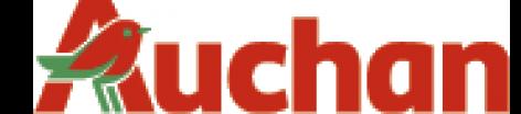 Auchan-évforduló, stratégiaújítással egybekötve