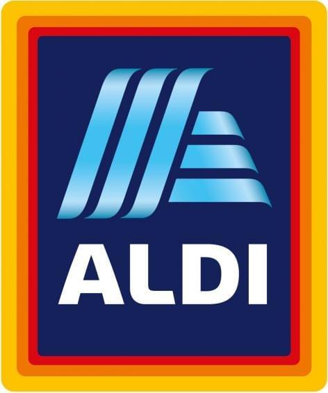 ALDI: élen a zöld megoldásokban